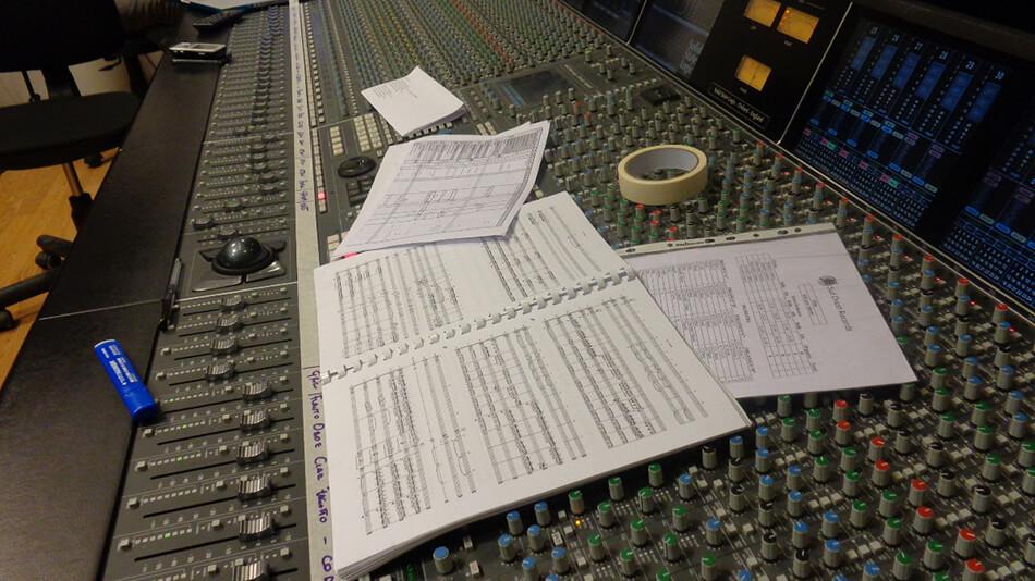 1 BNR Lo Studio 1 resize