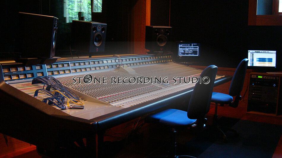1 Stone Lo Studio DSC04405 resize