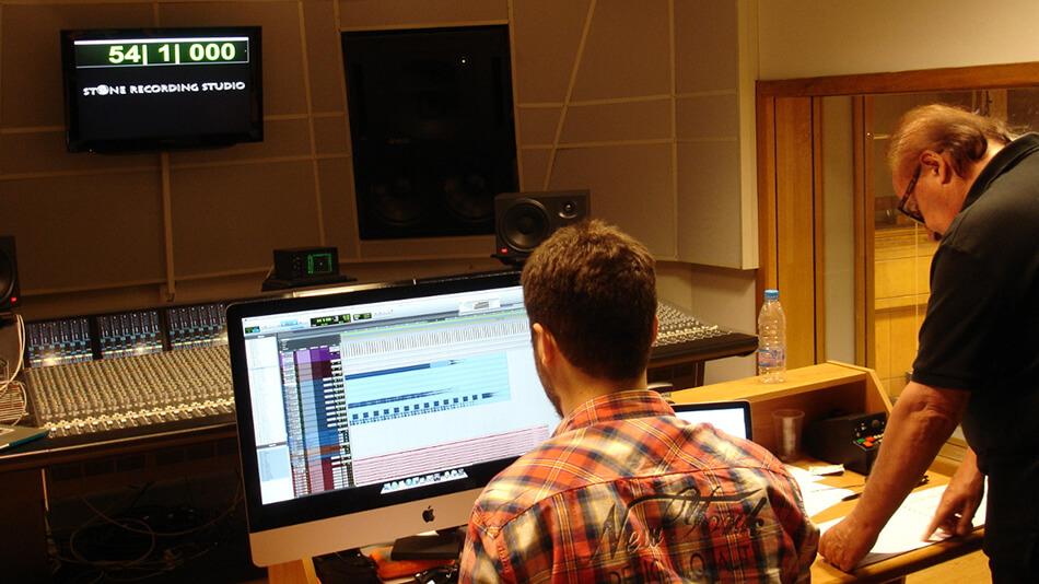 3 BNR Lo Studio 3 resize