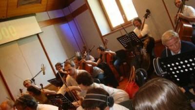 4 Orchestra di Roma DSC01004 resize