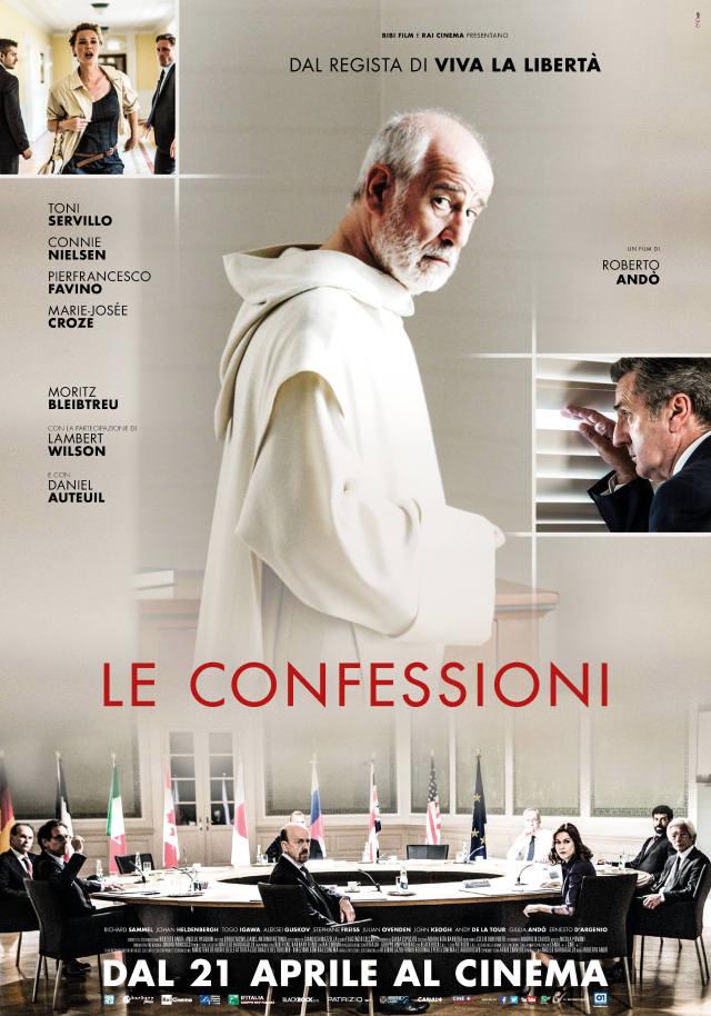 LeConfessioni_Film_Servillo_Poster
